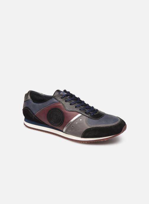 Sneakers Uomo Ipop/Mc