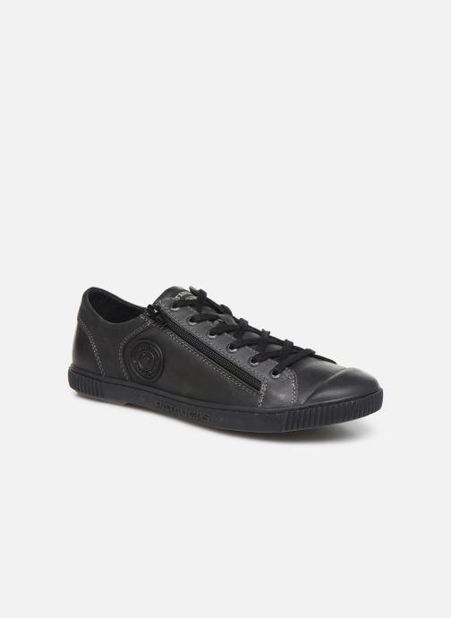 Sneakers Uomo Bump  2