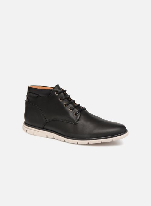 Bottines et boots Homme Shaft Mid