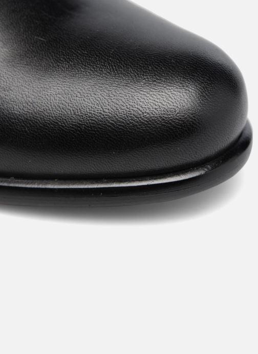 Stiefeletten & Boots Made by SARENZA Winter Ski #15 schwarz ansicht von links
