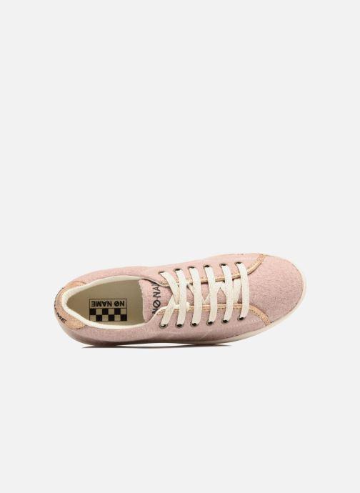 Plato Sneaker Chez No WakerosaDeportivas Name Sarenza301535 MpjqzVLSGU