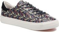 Trainers Women Arcade sneaker pink nappa print tiger
