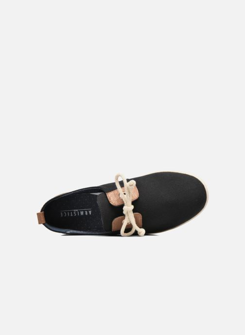 Sneakers Armistice Stone One Bliss W Zwart links