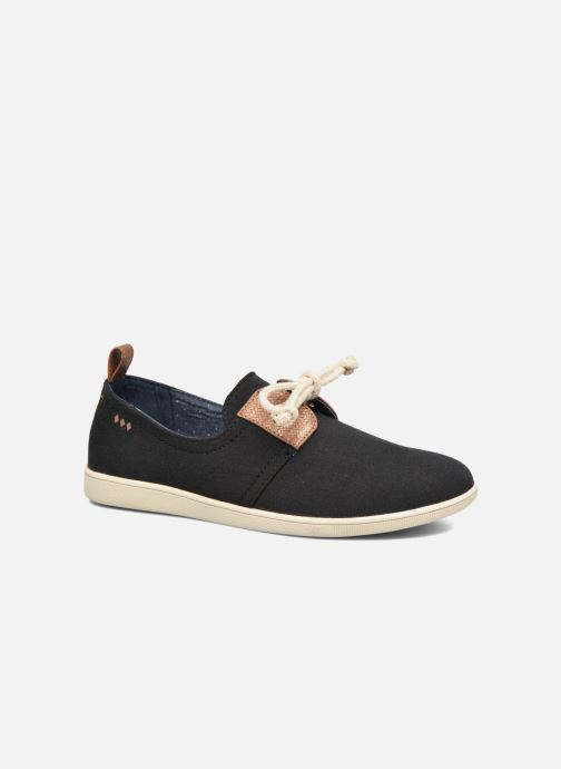 Sneakers Armistice Stone One Bliss W Zwart detail