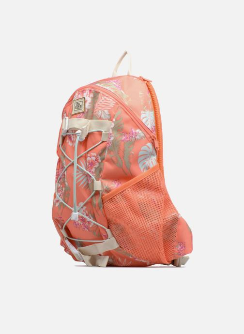 Sacs à dos Dakine Wonder 15L Orange vue portées chaussures