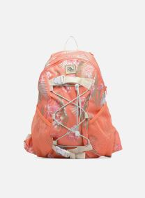 Rucksacks Bags Wonder 15L
