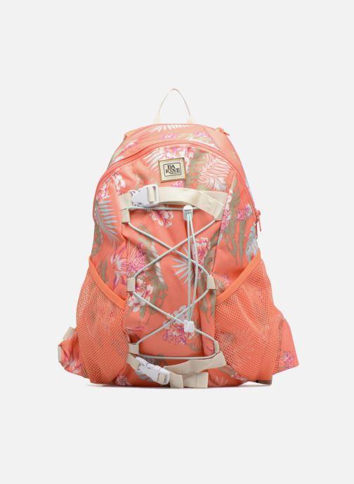 Sacs à dos Dakine Wonder 15L Orange vue détail/paire