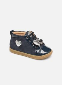 PomAchat Chaussure Shoo Soldées Soldes v0NO8mnw