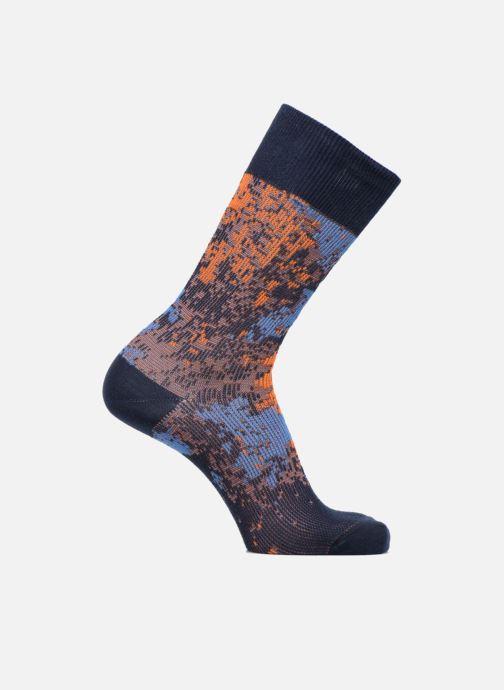 Socken & Strumpfhosen Burlington Abstract Structure SO mehrfarbig detaillierte ansicht/modell