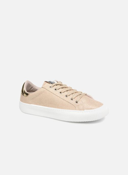 Sneakers Kvinder Deportivo Lurex