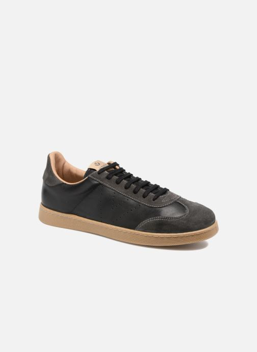 Sneakers Mænd Deportivo Ciclista Piel