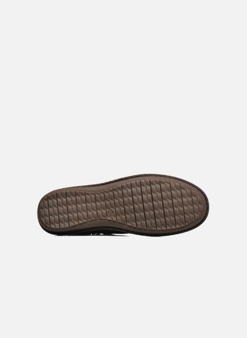 Bottines et boots Arima pour Elle Vorly Noir vue haut