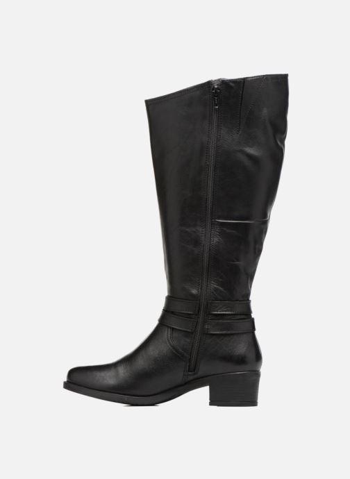 Laarzen Arima pour Elle Feliciane Zwart voorkant