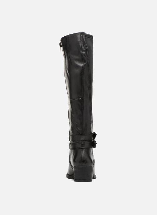 Laarzen Arima pour Elle Feliciane Zwart rechts