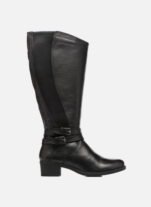 Laarzen Arima pour Elle Feliciane Zwart achterkant