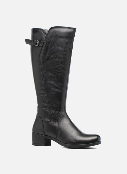 Boots & wellies Arima pour Elle Fetiche Black detailed view/ Pair view