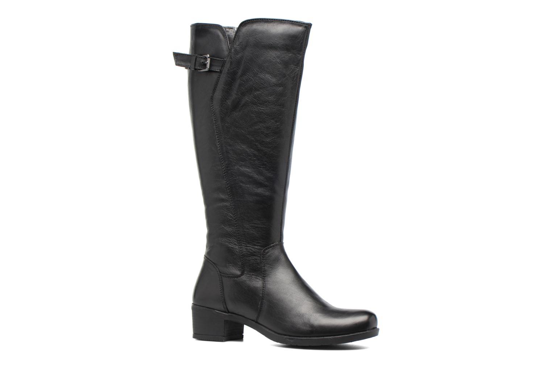 Nuevo Fetiche zapatos Arima pour Elle Fetiche Nuevo (Negro) - Botas en Más cómodo 5622ac