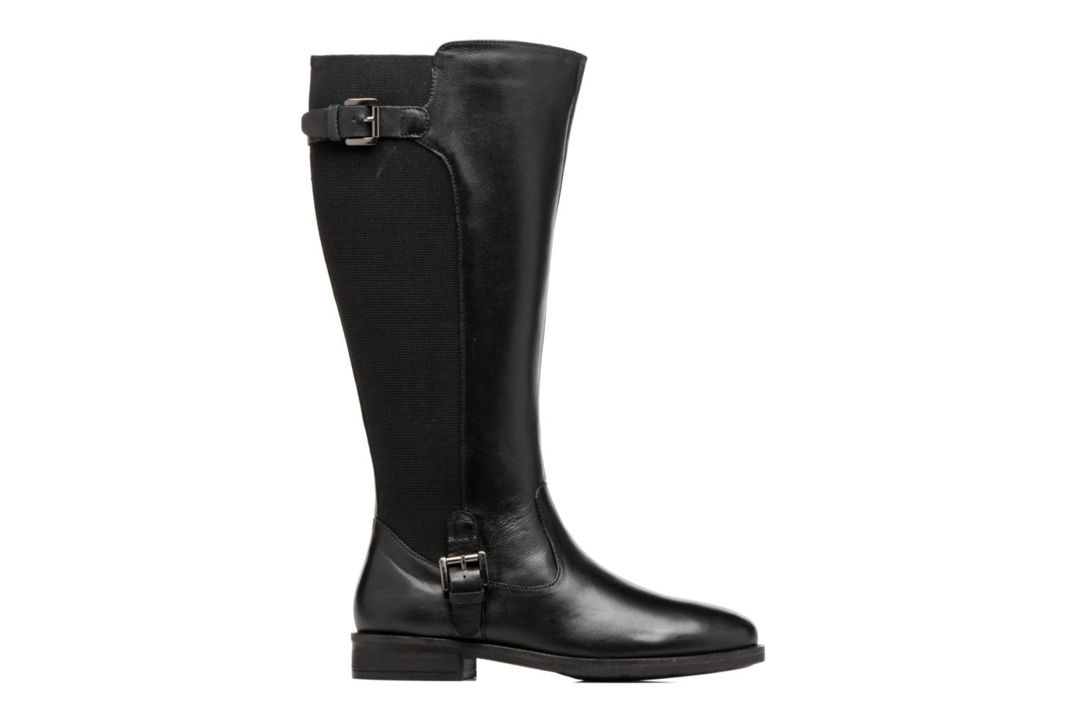 Boots & wellies Arima pour Elle Funcky Black back view