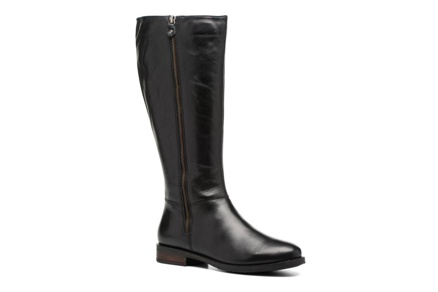 Boots & wellies Arima pour Elle Faste Black detailed view/ Pair view