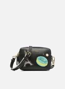 Borse Borse Paris Camera Bag