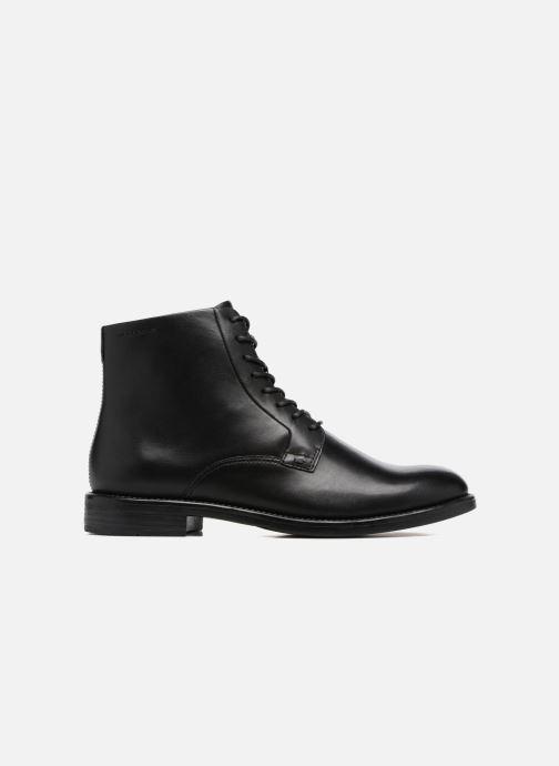 Bottines et boots Vagabond Shoemakers Amina 4403-301 Noir vue derrière