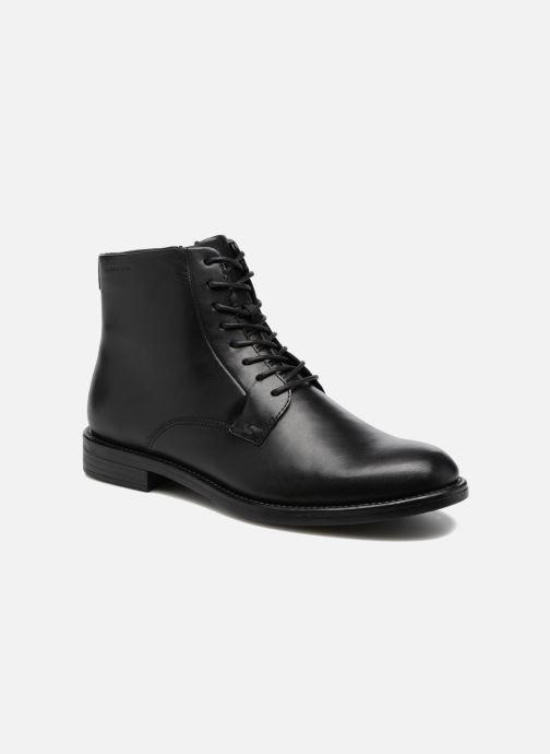 Stivaletti e tronchetti Vagabond Shoemakers Amina 4403-301 Nero vedi dettaglio/paio