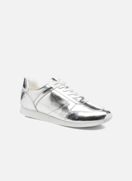 Sneakers Vagabond Shoemakers Kasai 4425-083 Argento vedi dettaglio/paio