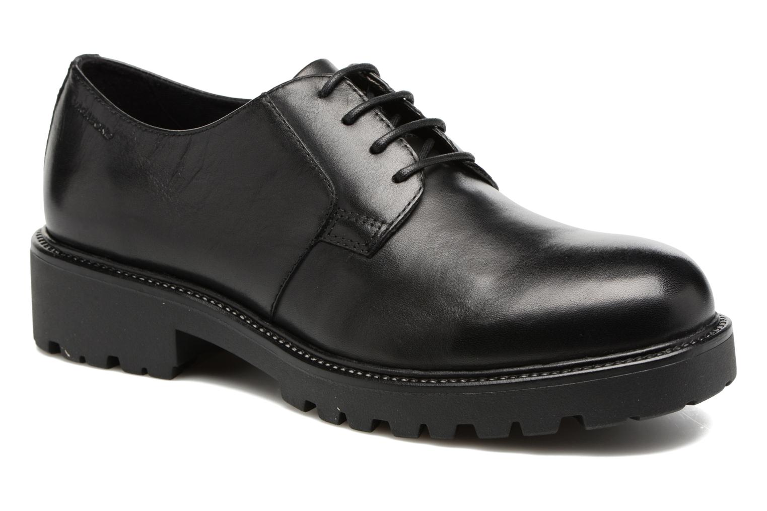 901 Black Kenova 4441 Shoemakers Vagabond 4q8fn6zn