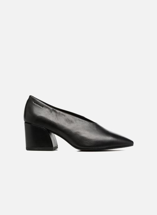 Escarpins Olivia Vagabond Shoemakers Black 4417 001 5LSRAjq3c4