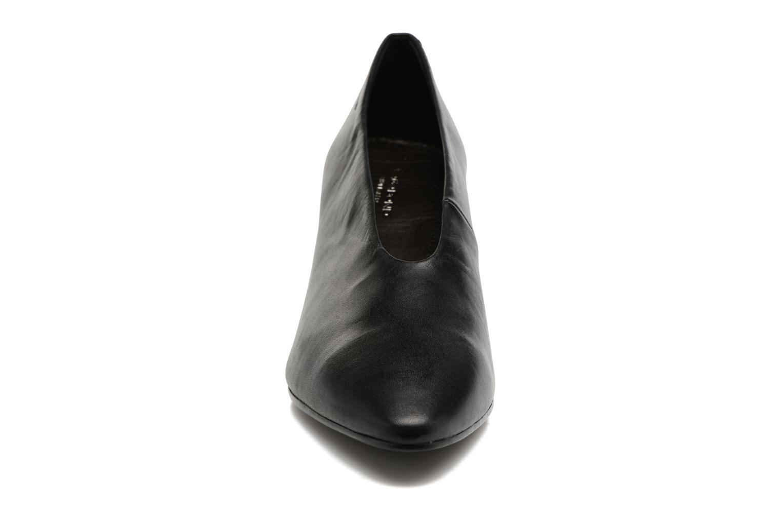 Vagabond Shoemakers 001 Olivia 4417 Black O0ynvmN8wP