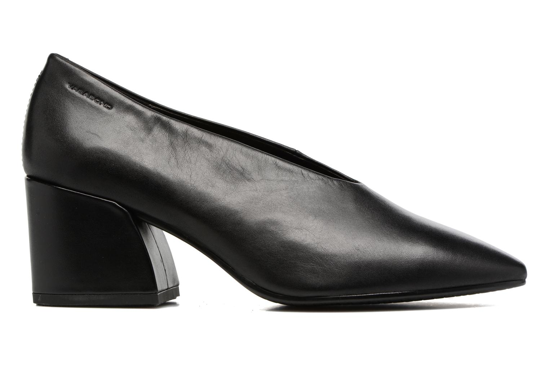 Vagabond Shoemakers 001 Olivia 4417 Black O0ynvmN8wP