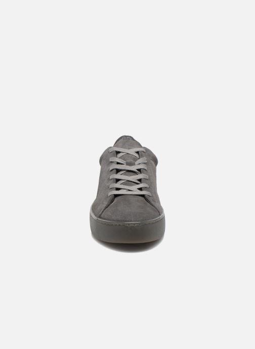 Sneakers Vagabond Shoemakers Zoe 4426-040 Grijs model