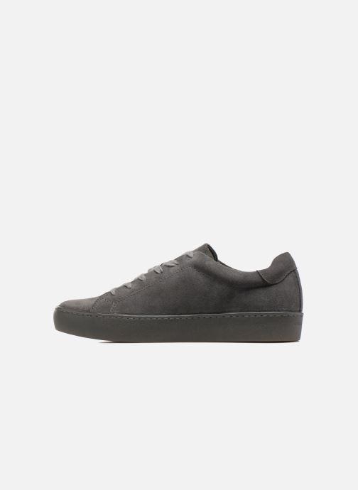 Sneakers Vagabond Shoemakers Zoe 4426-040 Grijs voorkant