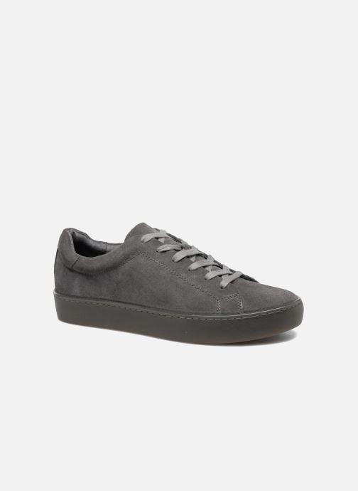 Sneakers Vagabond Shoemakers Zoe 4426-040 Grijs detail