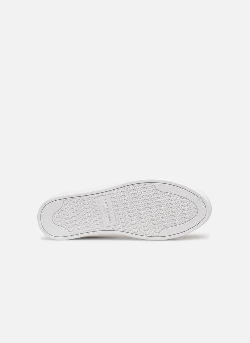 Baskets Vagabond Shoemakers Zoe 4426-040 Beige vue haut