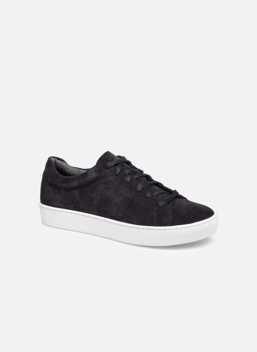 Sneakers Vagabond Shoemakers Zoe 4426-040 Azzurro vedi dettaglio/paio