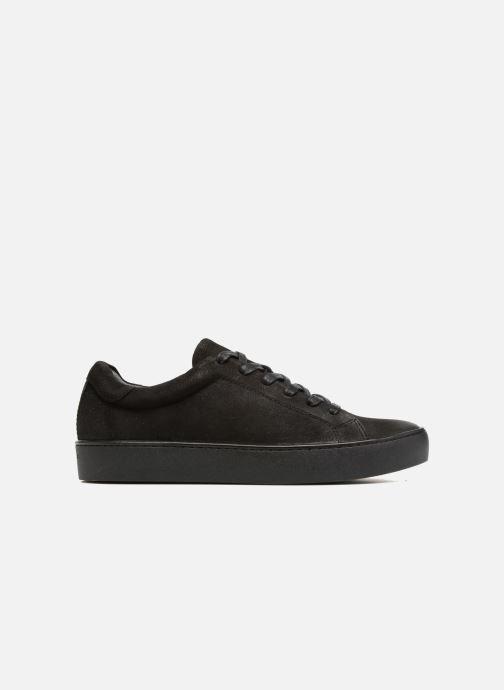 Sneaker Vagabond Shoemakers Zoe 4426-050 schwarz ansicht von hinten