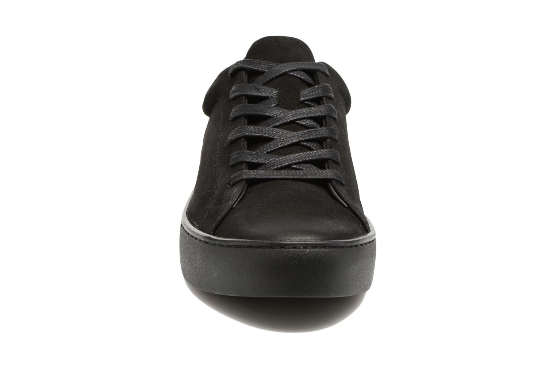 Vagabond - Shoemakers Zoe 4426-050 (Negro) - Vagabond Deportivas en Más cómodo Cómodo y bien parecido d3af64