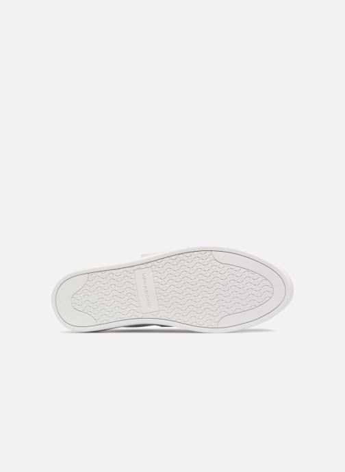 Baskets Vagabond Shoemakers Zoe 4426-101 Blanc vue haut