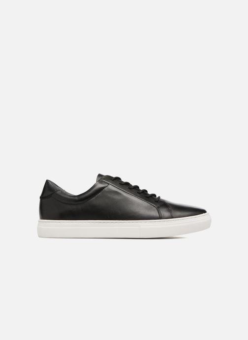 noir 101 Chez 301777 Shoemakers Paul 4383 Vagabond Baskets S4RIqBw
