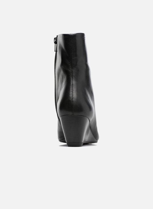 Black 4415 Vagabond Bibi 101 Shoemakers OZkuTXiP