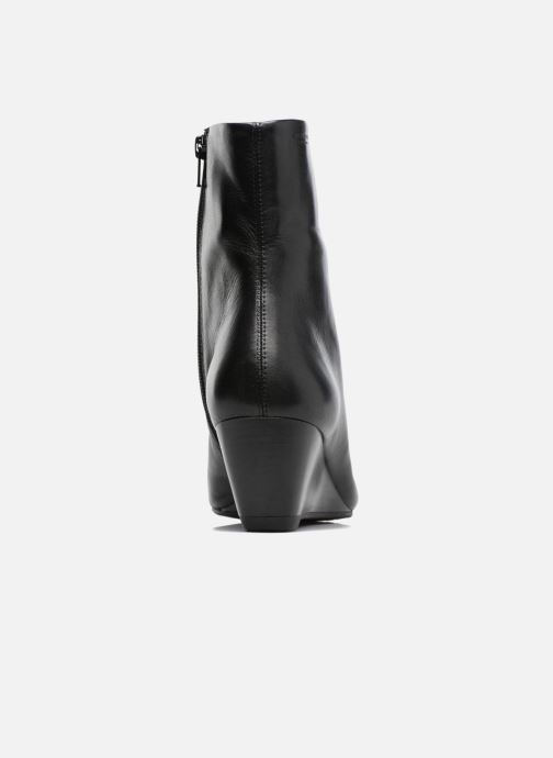 Botines  Vagabond Shoemakers Bibi 4415-101 Negro vista lateral derecha