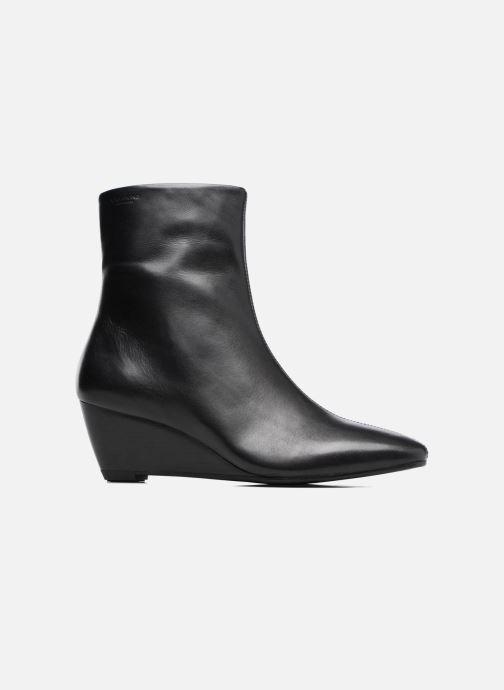 Vagabond 4415 Bibi Black Bottines Shoemakers 101 Boots Et kPZOXui