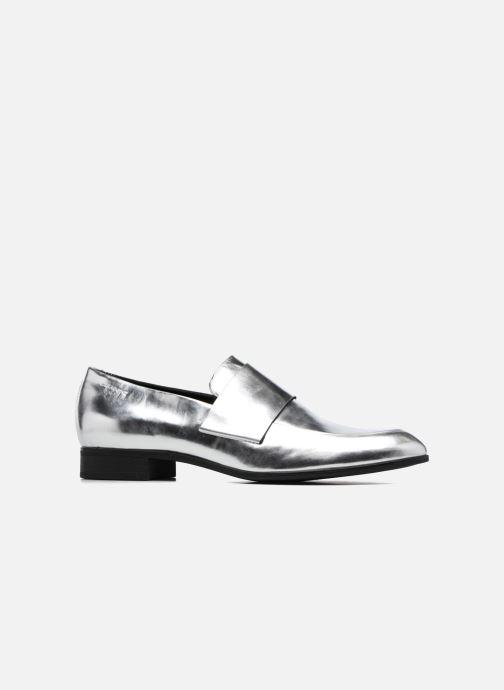 Mocassins Vagabond Shoemakers Frances 4406-083 Zilver achterkant