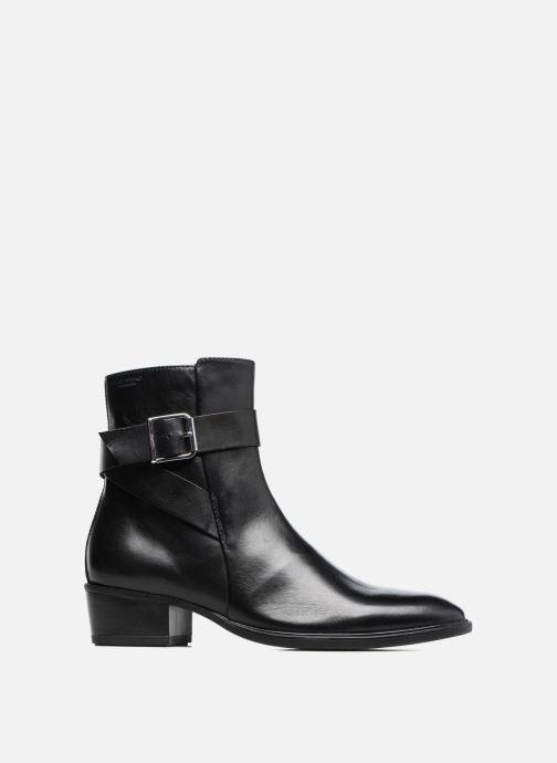 Stiefeletten & Boots Vagabond Shoemakers Meja 4408-101 schwarz ansicht von hinten