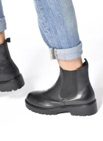 Ankle boots Women Kenova 4441-701
