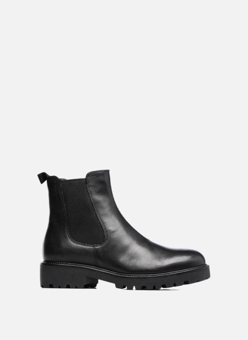 Ankelstøvler Vagabond Shoemakers Kenova 4441-701 Sort se bagfra