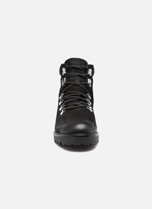 Stiefeletten & Boots Vagabond Shoemakers Kenova 4457-050 schwarz schuhe getragen