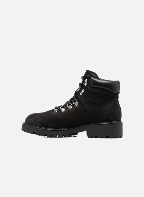 Botines  Vagabond Shoemakers Kenova 4457-050 Negro vista de frente