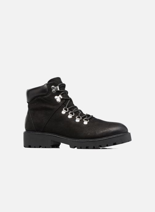 Stiefeletten & Boots Vagabond Shoemakers Kenova 4457-050 schwarz ansicht von hinten